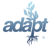 Adapt Marketing // Audience Development Company