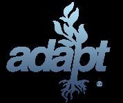Adapt Marketing // Audience Development Company